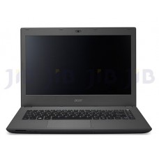 NOTEBOOK ACER ASPIRE E5-473G-5745